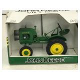 """J.D. """"L"""" Tractor"""