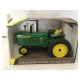 J.D. 4010 Tractor