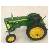 J.D. 420V Phase-II Tractor
