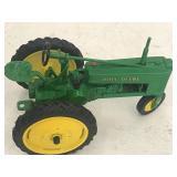 """J.D. """"HNH"""" Tractor"""