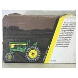 """J.D """"720 Hi-Crop"""" Tractor"""