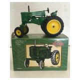 J.D 70 Hi-Crop Tractor