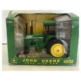 "J.D. ""4630"" Tractor"