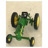 J.D. 430 Propane Tractor