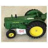 """J.D. """"R"""" Diese Tractor"""
