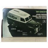 Deere & Co. 1950 Chevy TRuck
