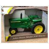 J.D. 3010 Tractor