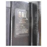 New - Elite 90-Gun Fire Resistant 72 in. Tall Electronic Lock Safe, Matte Black