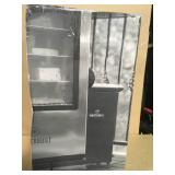 Masterbuilt Electric Slow Smoker  in good condition