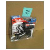 Weller 75-Watt Soldering Gun Kit  in good condition