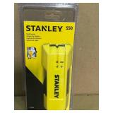 Stanley Edge-Detect 3/4 in. Stud Finder  in good condition