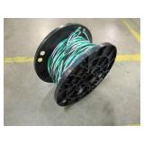 Southwire, Electrical Wire, Approximately 300 Ft. EE51583 F. 600 Volt.