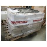 Pavestone 4 in. x 11.75 in. x 6.75 in. Fieldstone Concrete Retaining Wall Block (144 Pcs. / 46.5 Face ft. / Pallet) 81185