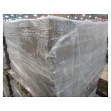 Belgard Trinity Amaretto Modular Concrete Pavers - approx. 130 sq ft per pallet Model: Unknown