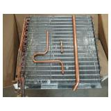 Goodman 2.5 TON SLANT COIL 2085008S - New in Box.