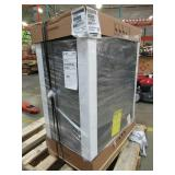 Goodman 60,000 BTU Single-Speed Gas Furnace, GCSS920603BN - NEW IN CRATE