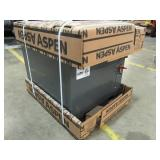 Aspen™ DX-TREME CC Series Cased 2 Ton Upflow/Downflow Coil - Right Hand Connections - B Cabinet, CC24C2G175R057 - New In Box