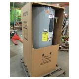 US Craftmaster Water Heaters 240 Volt 119 Gallon Electric Water Heater, LDCE32119R045DCV - New in Box