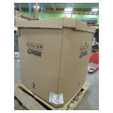 Goodman GMC 5 Ton 14 SEER Air Conditioner Condenser Builder Series, VSX140601 - New in Box.