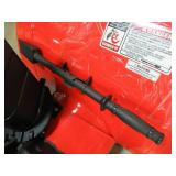 CRAFTSMAN 24-in Two-stage Self-propelled Gas Snow Blower CMXGBAM1054541, BRAND NEW OUT OF BOX! UNDER WARRANTY!