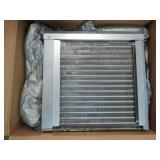 Goodman 2.5 TON SLANT COIL 2085008S - New in Box