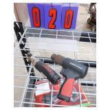 SnS Auctions # 377 June Tools & Equipment