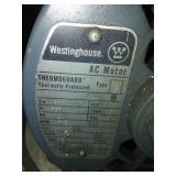 Hypro pump vac- on jaycon Industries