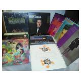 12 in record albums vinyl -40