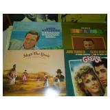 12 in record albums vinyl -22