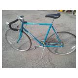 Schwinn men's bicycle. 10 speed
