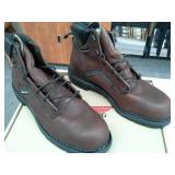 Red Wing 926  Size 9.5 D Men