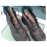 Red Wing 926  Size 11 D Men