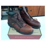 Red Wing 926  Size 15 D Men