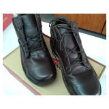 Red Wing 6707  Size 12 D Men