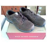 Red Wing 6708  Size 10 D Men