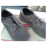 Red Wing 6708  Size 9 D Men