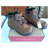Red Wing 2240  Size 8 D Men