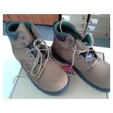 Red Wing 2240  Size 8.5 D Men