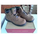Red Wing 2240  Size 10.5 D Men