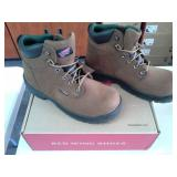 Red Wing 2240  Size 9 D Men
