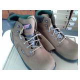 Red Wing 2240  Size 9.5 D Men