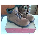 Red Wing 2240  Size 11 D Men