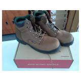 Red Wing 2240  Size 14 D Men