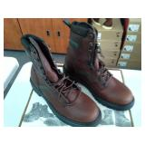 Red Wing 938  Size 8.5 D Men