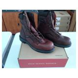 Red Wing 938  Size 11 E2 Men