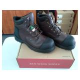 Red Wing 3506  Size 13 D Men