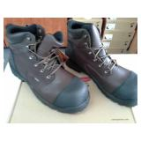 Red Wing 3506  Size 11.5 D Men