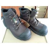 Red Wing 3506  Size 9 D Men