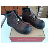 Red Wing 3506  Size 11 D Men