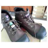 Red Wing 3506  Size 9.5 D Men